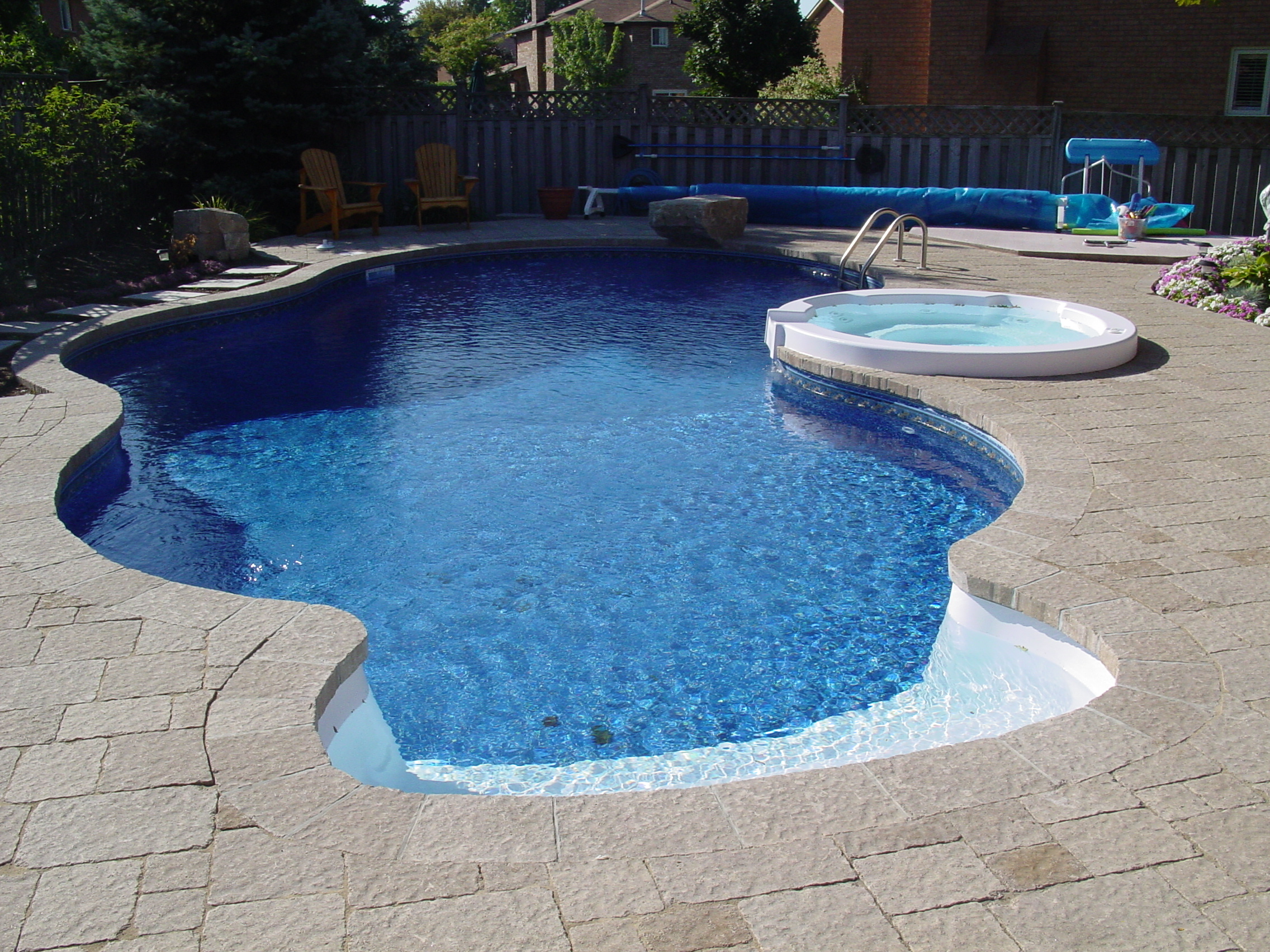 Swimming Pools Category Archives Brothers Pool Blog