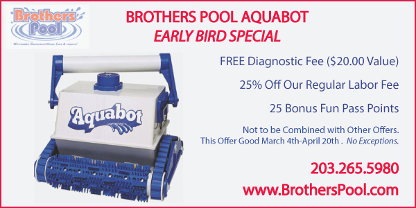 AquaBot-Early-Bird-Special-Coupon-Brothers-Pool