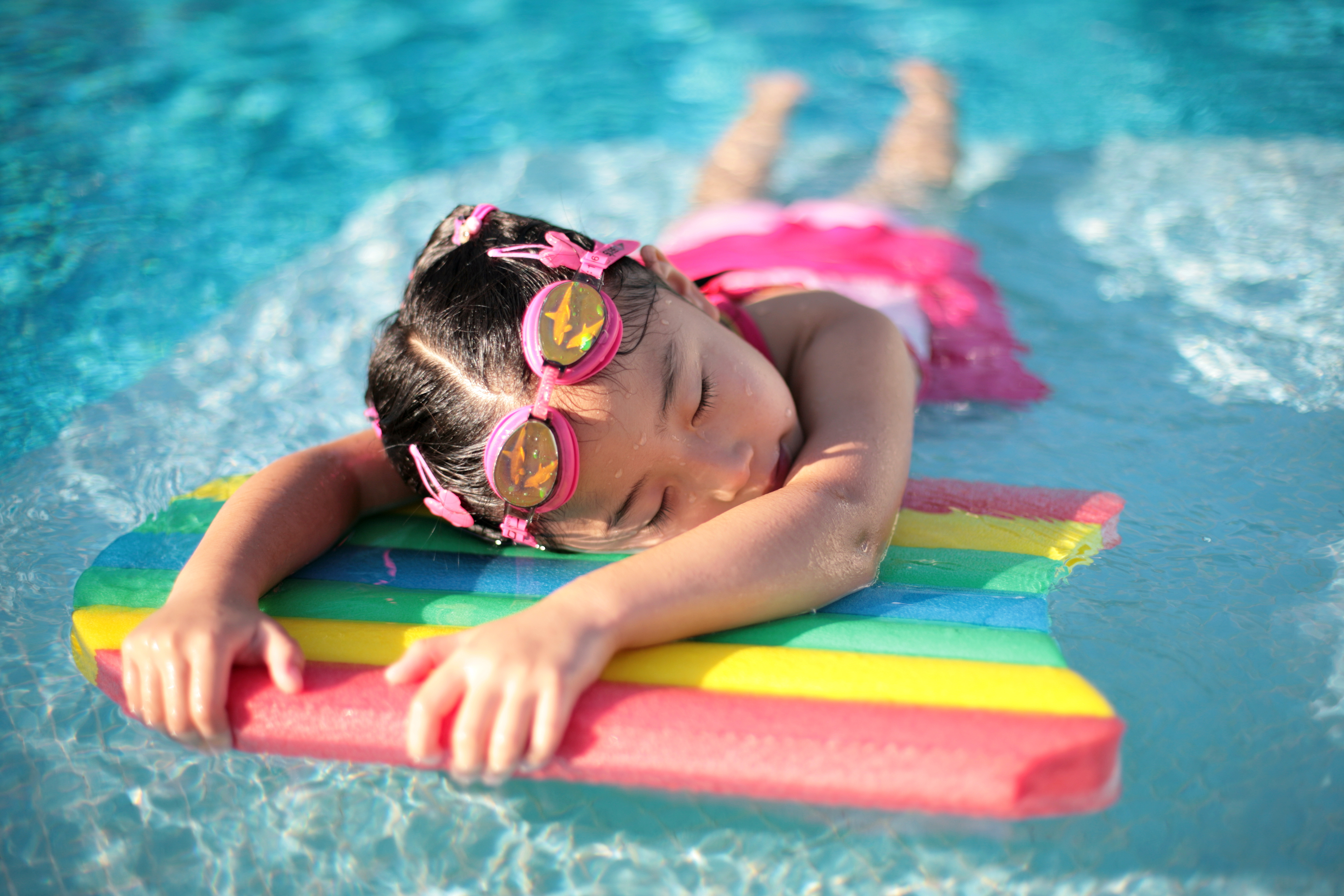 Owning A Pool 10 ways owning a pool will change your life in 2016 - brothers