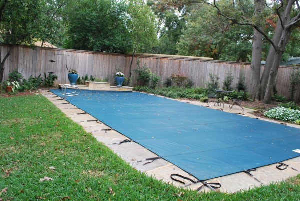 pool_cover_green_mesh_9