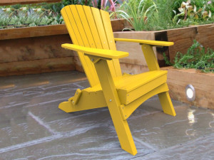 malibu-outdoor-living-hyannis-folding-adirondack-chair