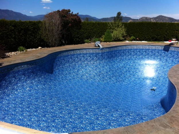 new_inground_pool_liner_cost__best_looking_inground_pool