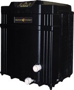 brothers pool aquacal heat pump