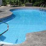 installation-completed-pool