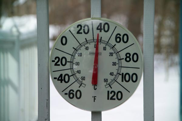 Outdoor-Thermometer_web
