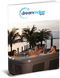 Dreamaker Brochure