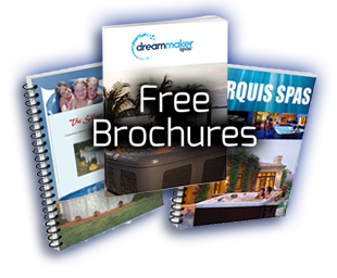 Free Brochures Click Here