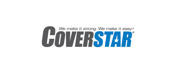 Cover Star Logo