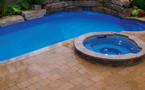 Inground Pools inground pools ct | in ground pool installation & sales