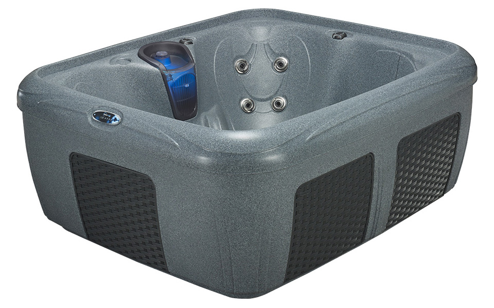 Ez Spa By Dream Maker Spas Dream Maker Spa Hot Tubs