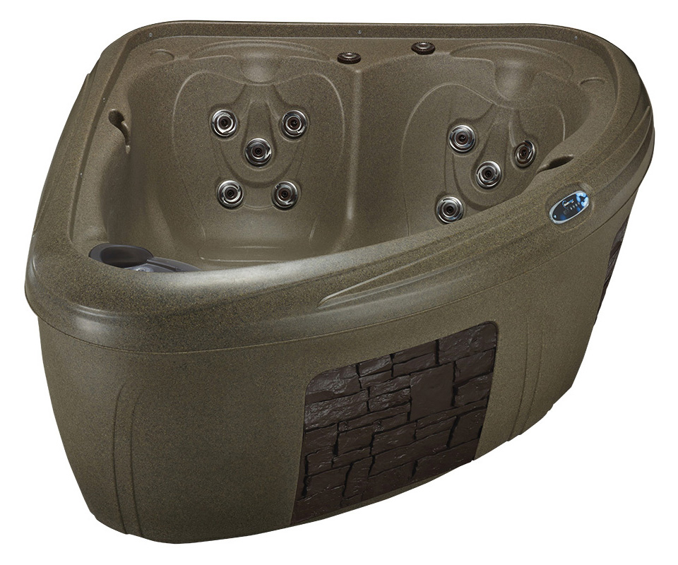 Fantasy By Dream Maker Spas Dream Maker Spa Amp Hot Tubs