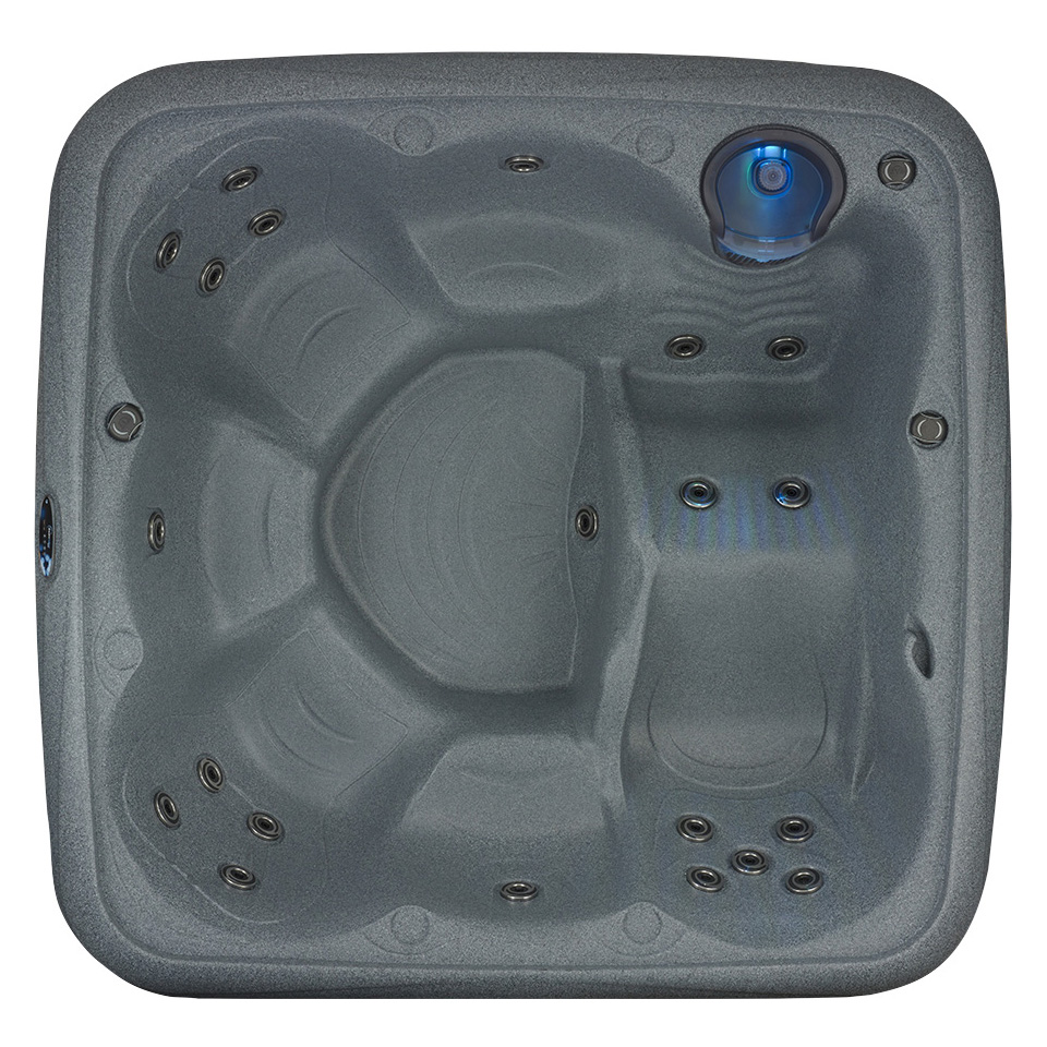 Odyssey By Dream Maker Spas Dream Maker Spa Amp Hot Tubs