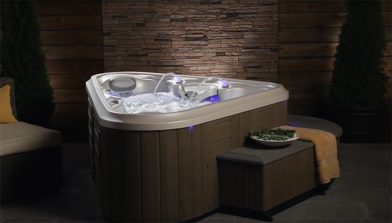 dealers marquis tubs spa sales tub colorado and local wyoming hot service